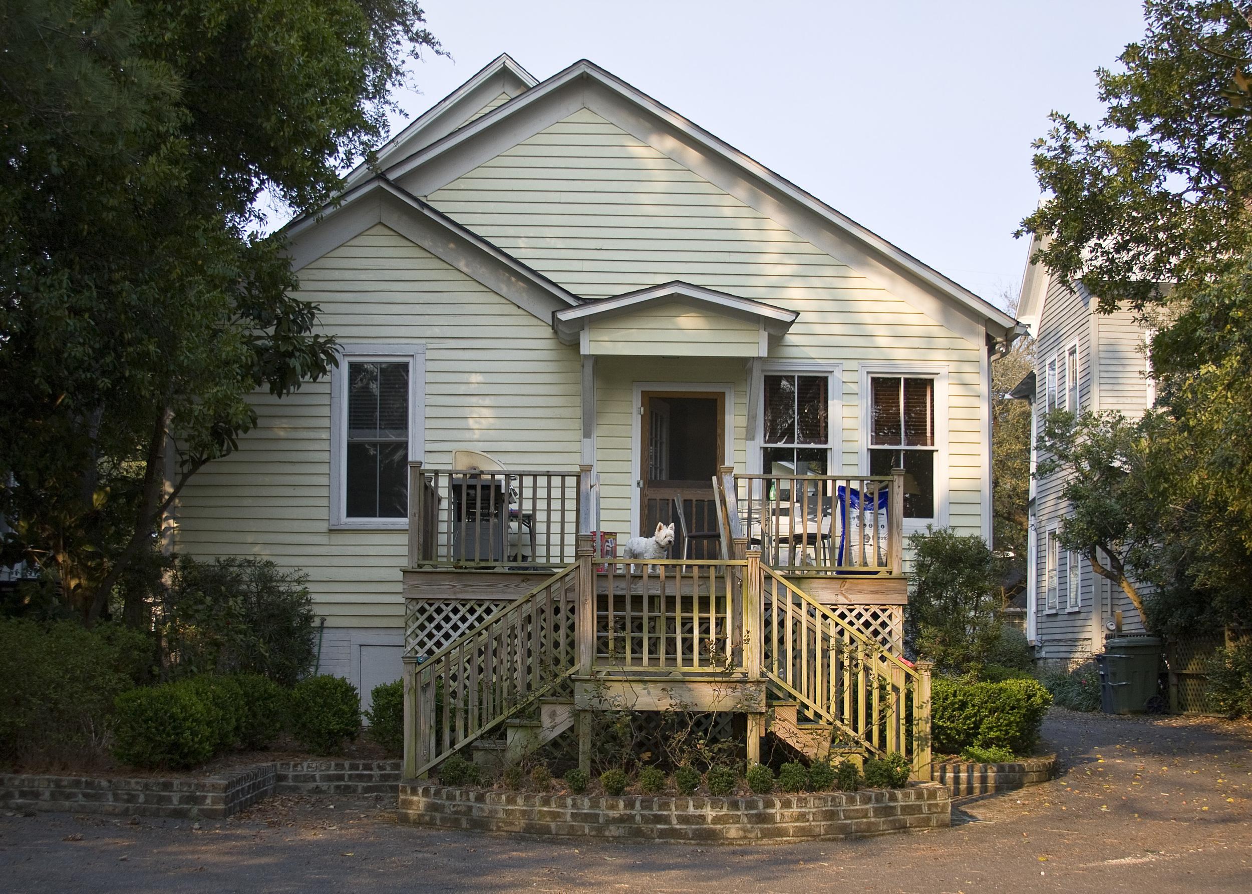 411 old porch 5x7.jpg