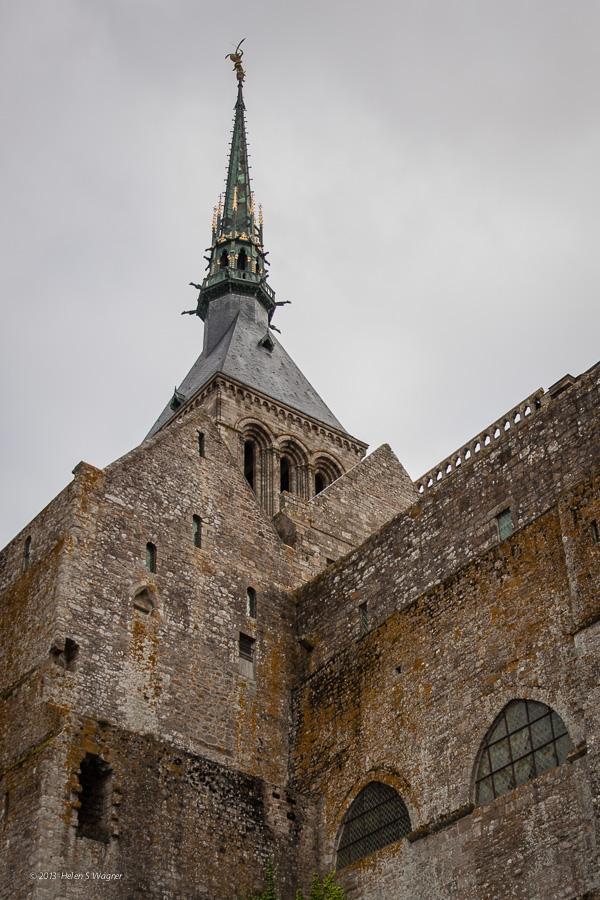 20131009_Mont_St-Michel_094530_web.jpg