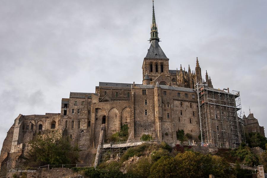 20131009_Mont_St-Michel_121849_web.jpg