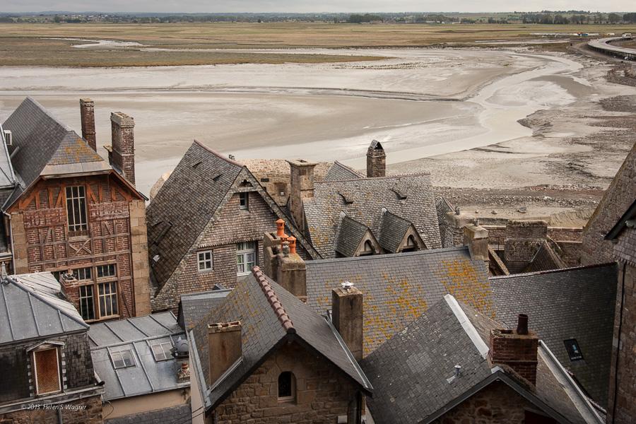 20131009_Mont_St-Michel_102200_web.jpg