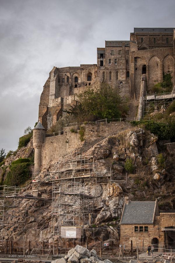 20131009_Mont_St-Michel_121906_web.jpg