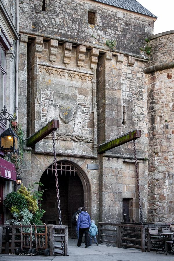 20131010_Mont_St-Michel_040001_web.jpg