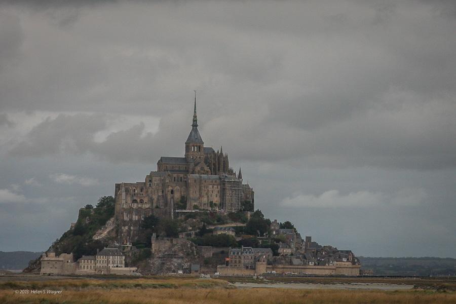 20131017_Mont_St-Michel_125745_web.jpg