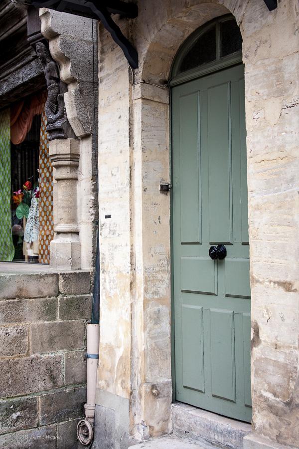 20131008_Bayeux_044542_web.jpg