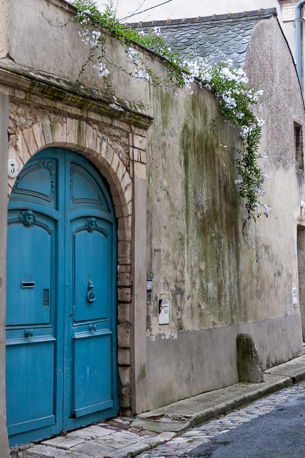 20131008_Bayeux_040756_web.jpg