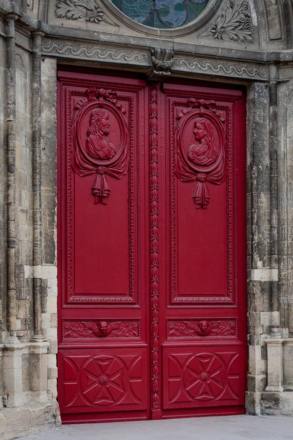 20131008_Bayeux_043944_web.jpg