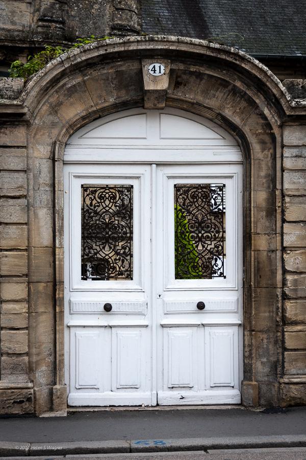 20131008_Bayeux_040251_web.jpg