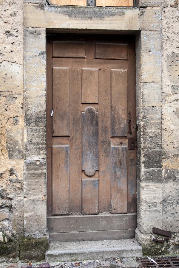 20131008_Bayeux_035212_web.jpg