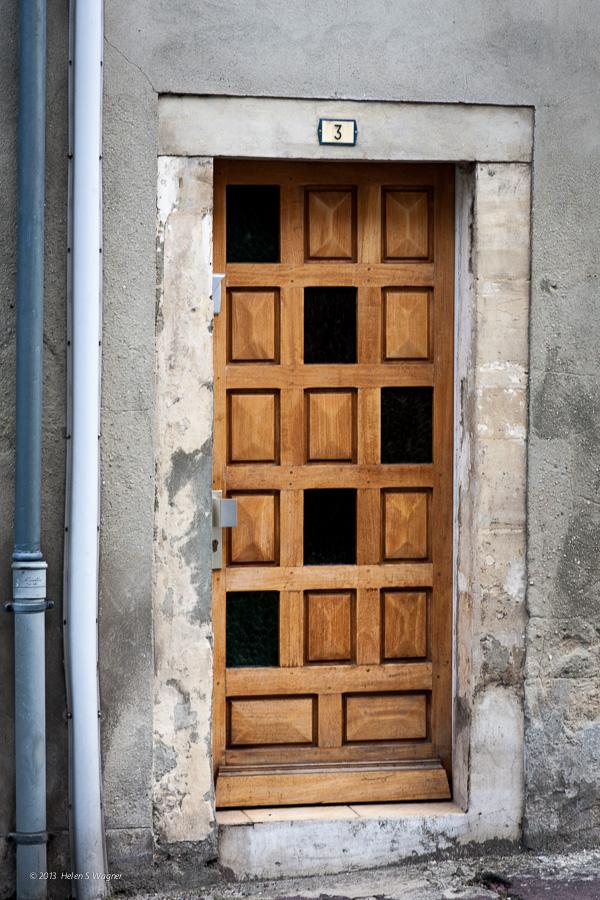 20131008_Bayeux_034335_web.jpg
