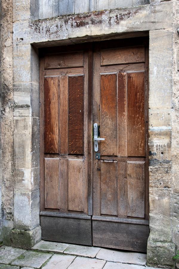 20131008_Bayeux_035405_web.jpg