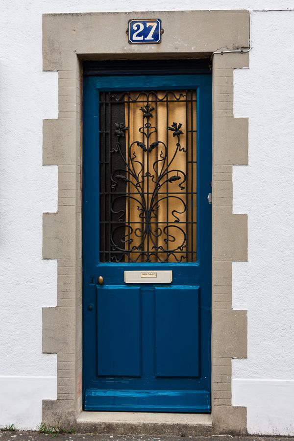 20131008_Bayeux_033250_web.jpg