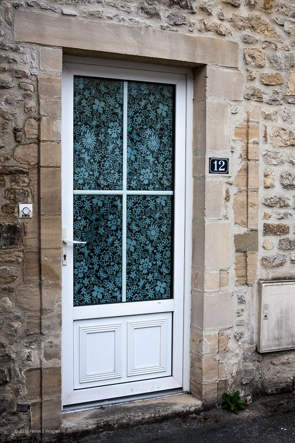 20131008_Bayeux_033000_web.jpg