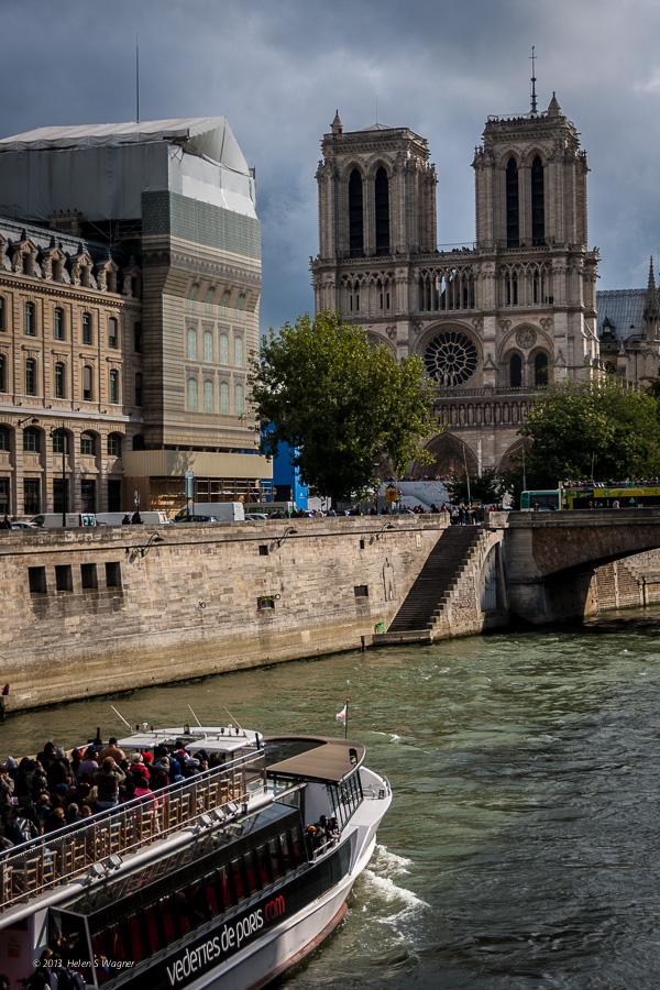 20131012_Paris_Notre_Dame_062341_web.jpg