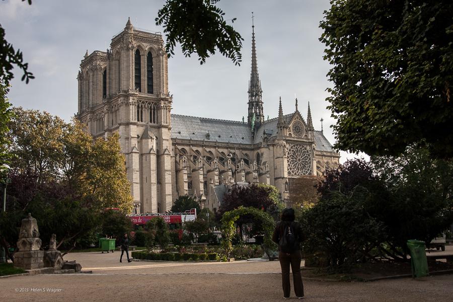 20131014_Notre_Dame_033907_web.jpg