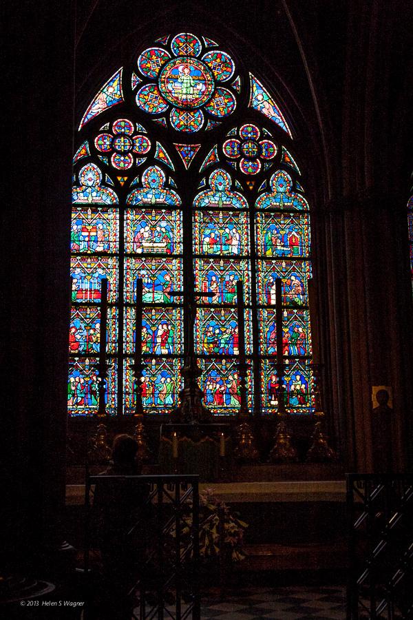 20131021_Notre_Dame_053031_web.jpg