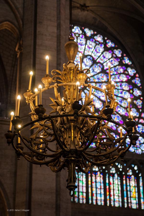 20131021_Notre_Dame_054157_web.jpg