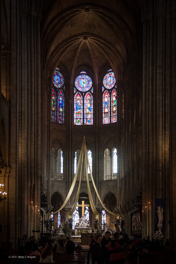 20131021_Notre_Dame_054831_web.jpg