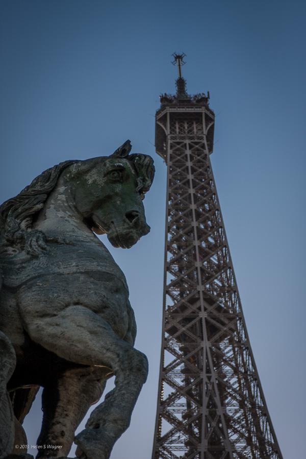 20131017_Tour_Eiffel_045405_web.jpg