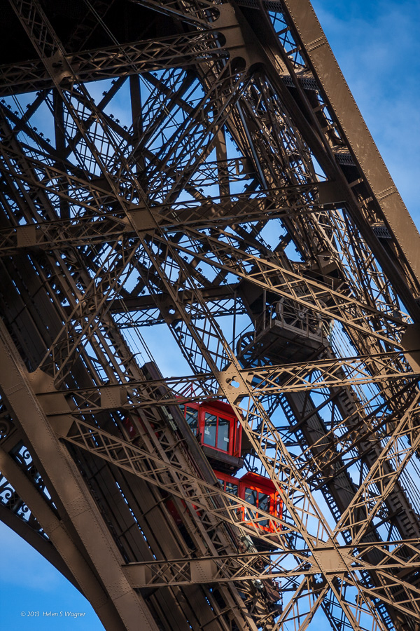 20131017_Tour_Eiffel_042221_web.jpg