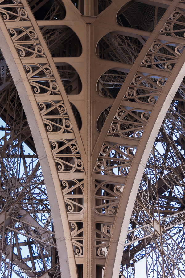 20131017_Tour_Eiffel_050429_web.jpg