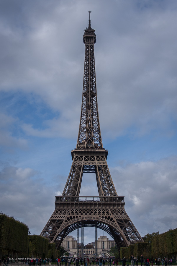 20131017_Tour_Eiffel_082415_web.jpg