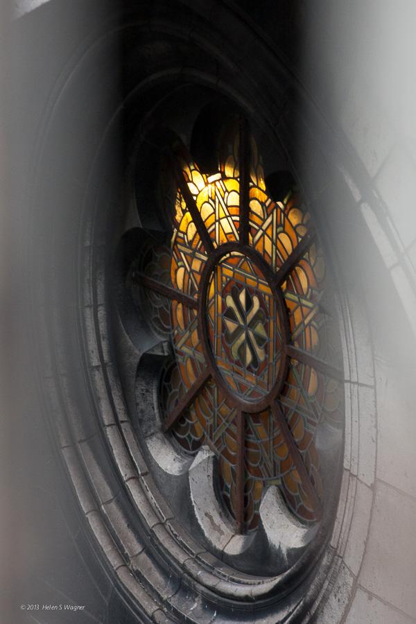 La Basilique du Sacré Cœur de Montmartre  Paris, France
