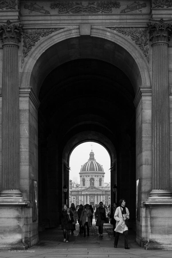 20131018_Louvre_045841_web.jpg