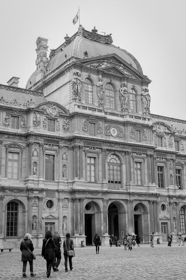 20131018_Louvre_045830_web.jpg