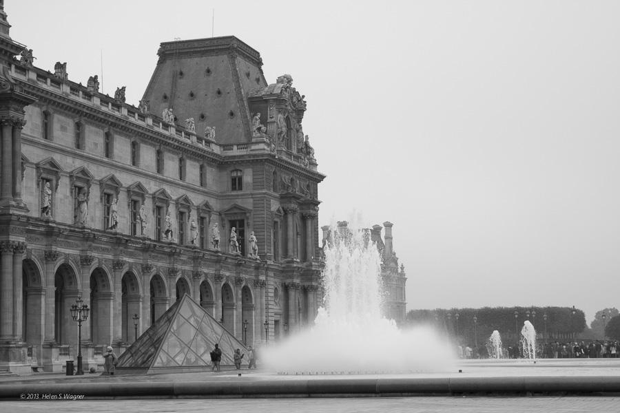 20131018_Louvre_051130_web.jpg