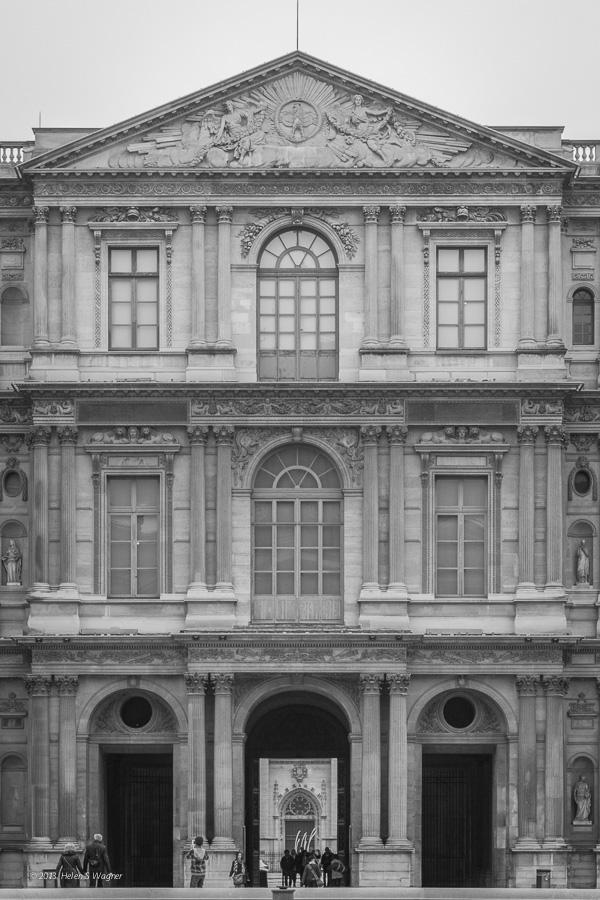 20131018_Louvre_050257_web.jpg