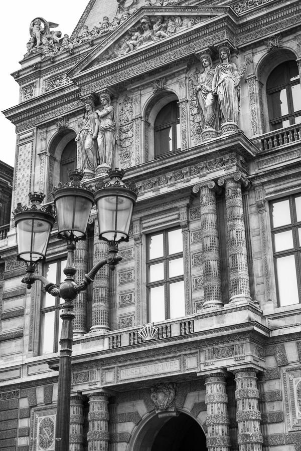 20131018_Louvre_070341_web.jpg