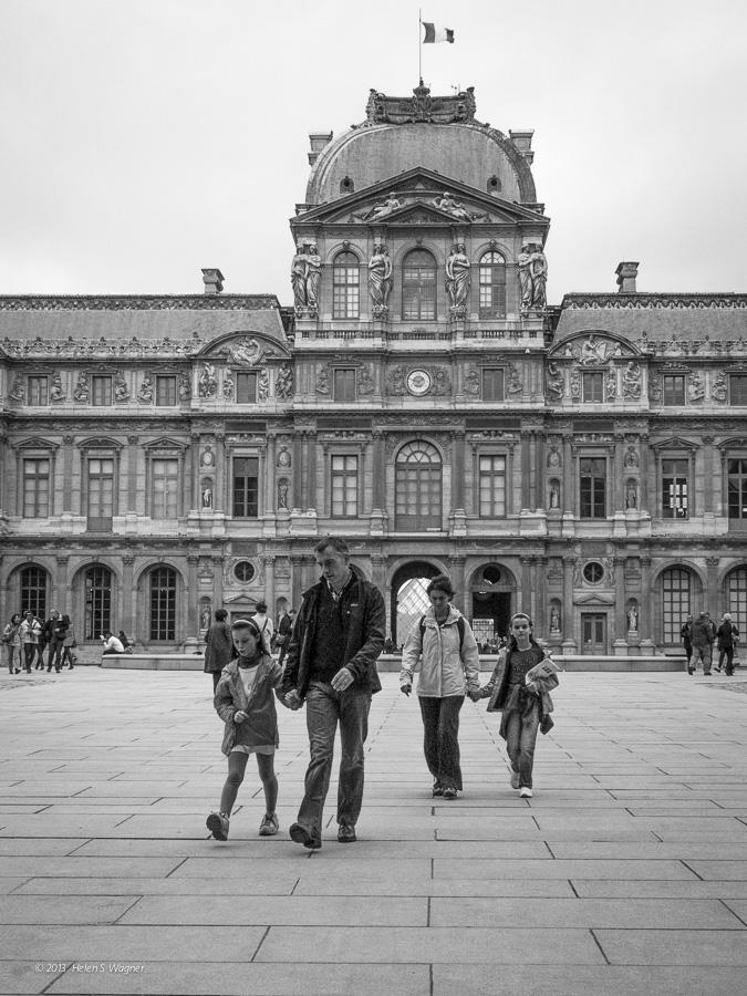 20131020_Louvre_075140_web.jpg
