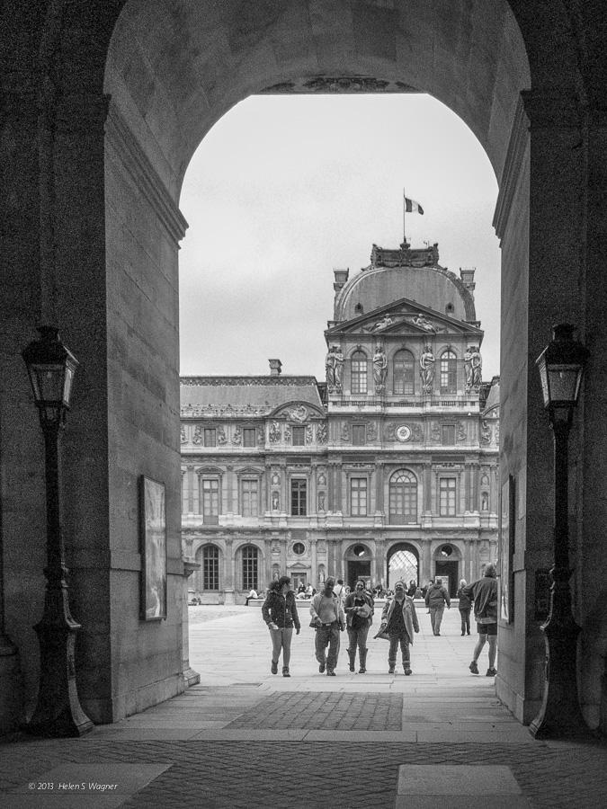 20131020_Louvre_075108_web.jpg