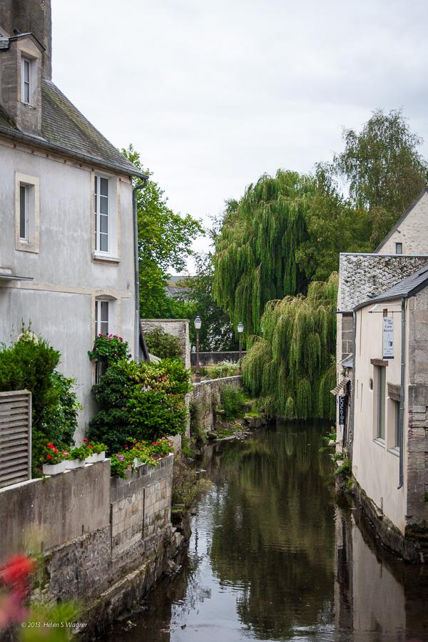 20131008_Bayeux_050626_web.jpg