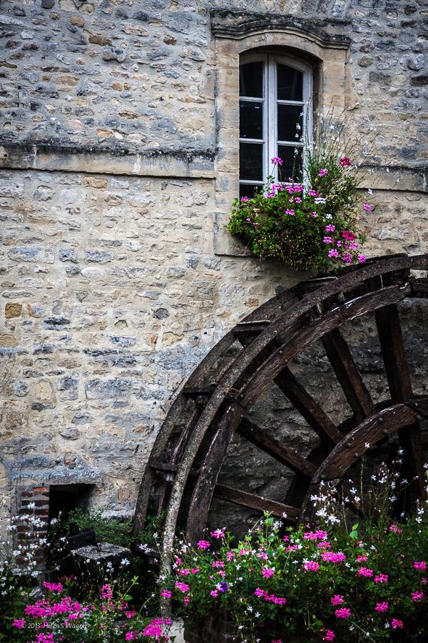 20131008_Bayeux_051448_web.jpg