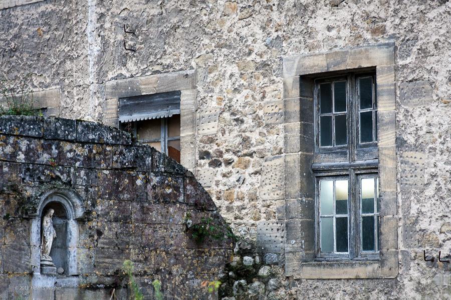 20131008_Bayeux_064054_web.jpg