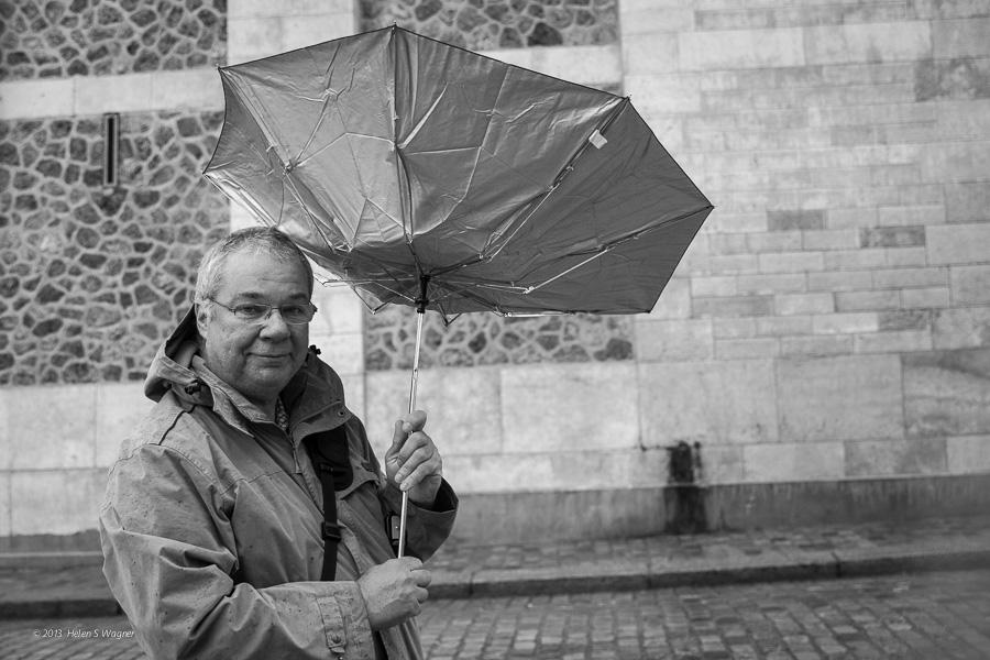 20131016_Montmartre-Sacre_Coeur_090640_web.jpg