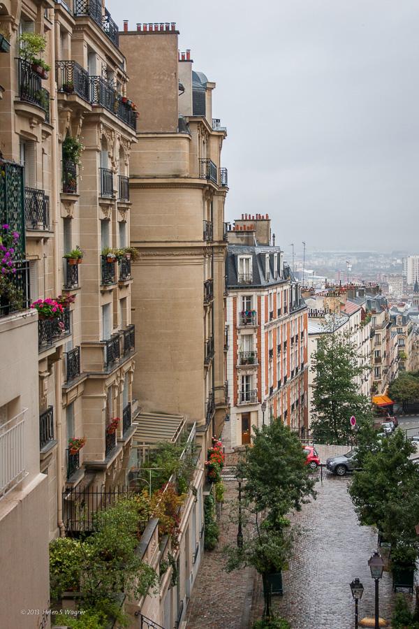20131016_Montmartre-Sacre_Coeur_111245_web.jpg