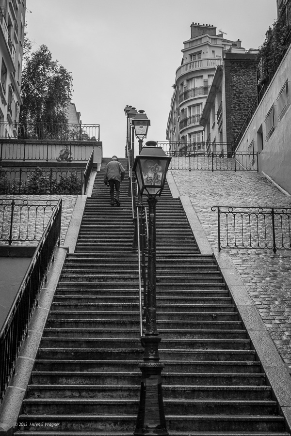 20131016_Montmartre-Sacre_Coeur_112513_web.jpg