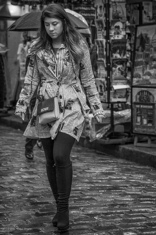 20131016_Montmartre-Sacre_Coeur_113032_web.jpg