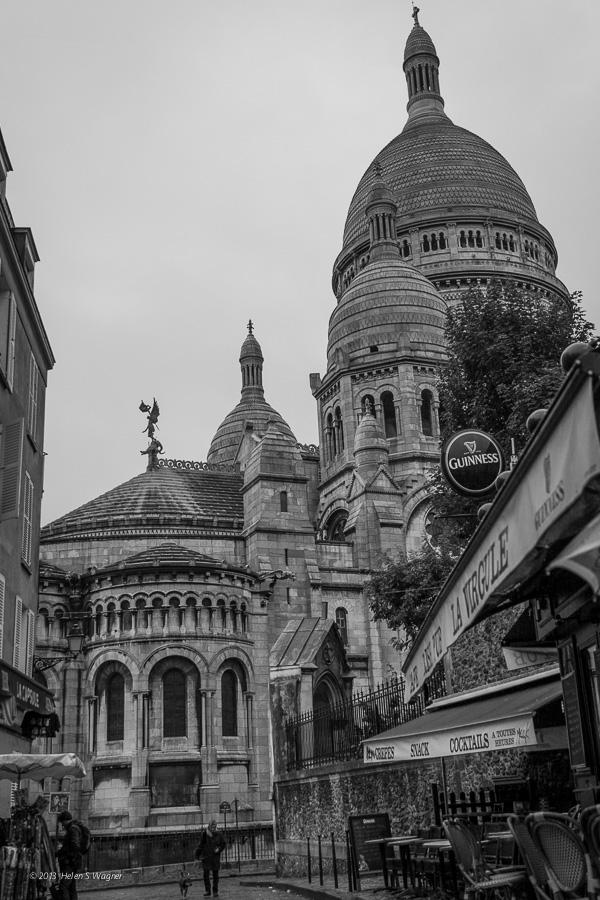 20131016_Montmartre-Sacre_Coeur_113135_web.jpg