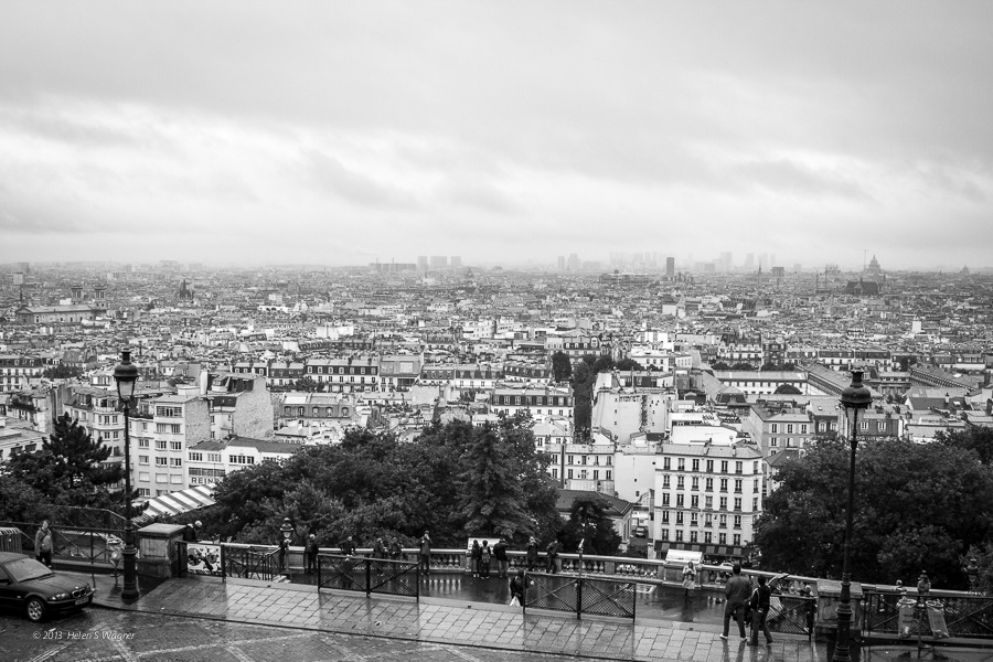 20131016_Montmartre-Sacre_Coeur_113443_web.jpg