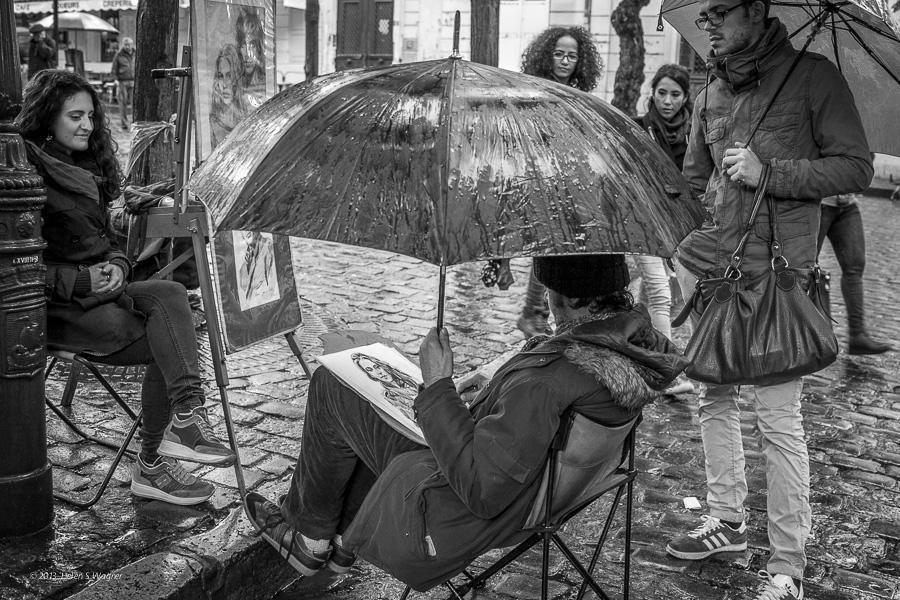 20131016_Montmartre-Sacre_Coeur_121356_web.jpg