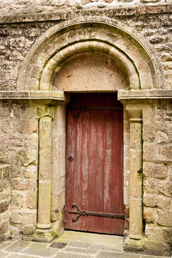 20131009_Mont_St-Michel_084923_web.jpg