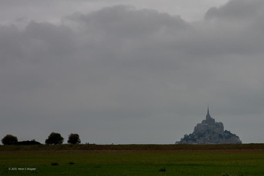 20131009_Mont_St-Michel_064954_web.jpg