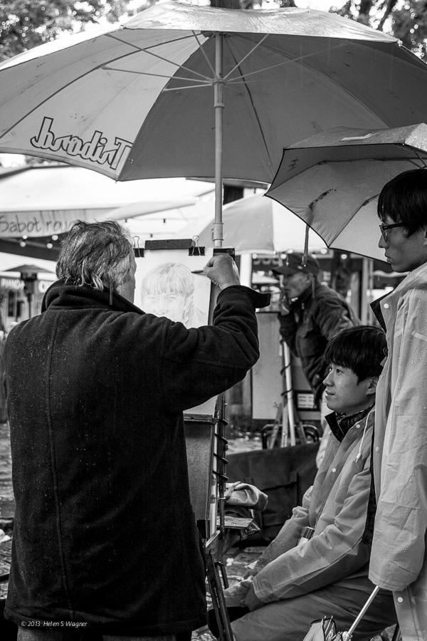 20131016_Montmartre-Sacre_Coeur_103042_web.jpg