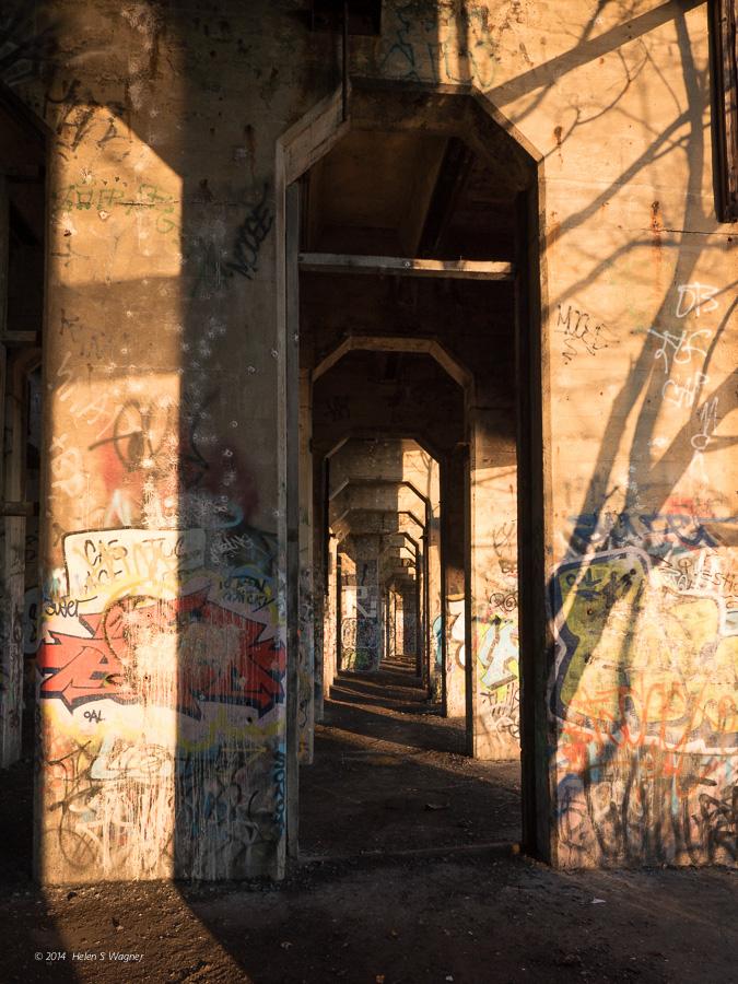 20141213_Graffiti_074458_web.jpg