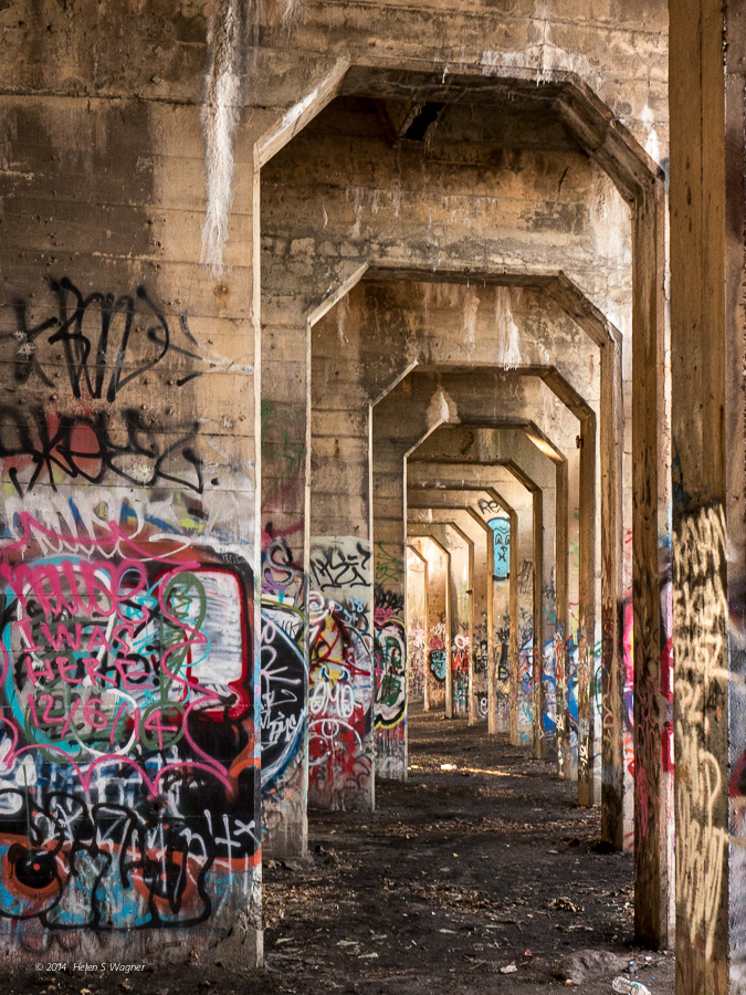20141213_Graffiti_082916_web.jpg