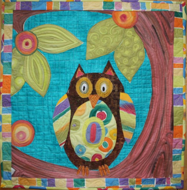 Owl trimmed.JPG