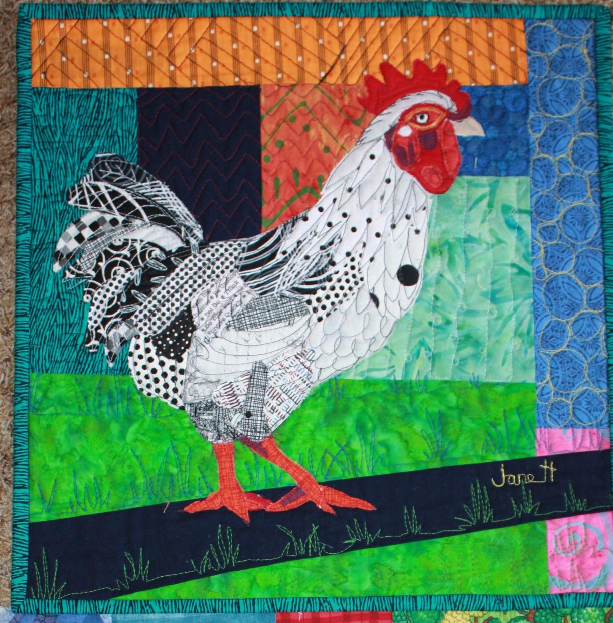 Rocking roosters.JPG